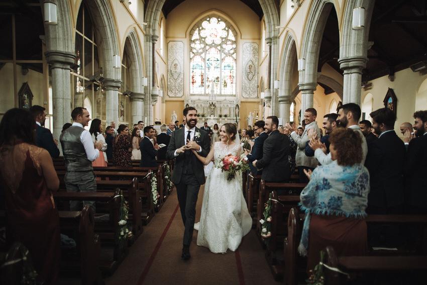 Lisnavagh-House-wedding 0162 149