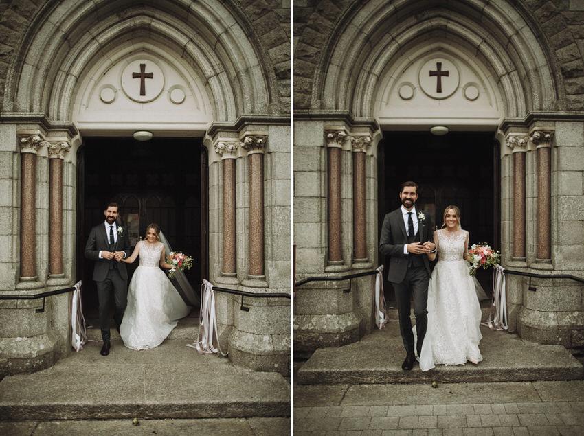 Lisnavagh-House-wedding 0165 152