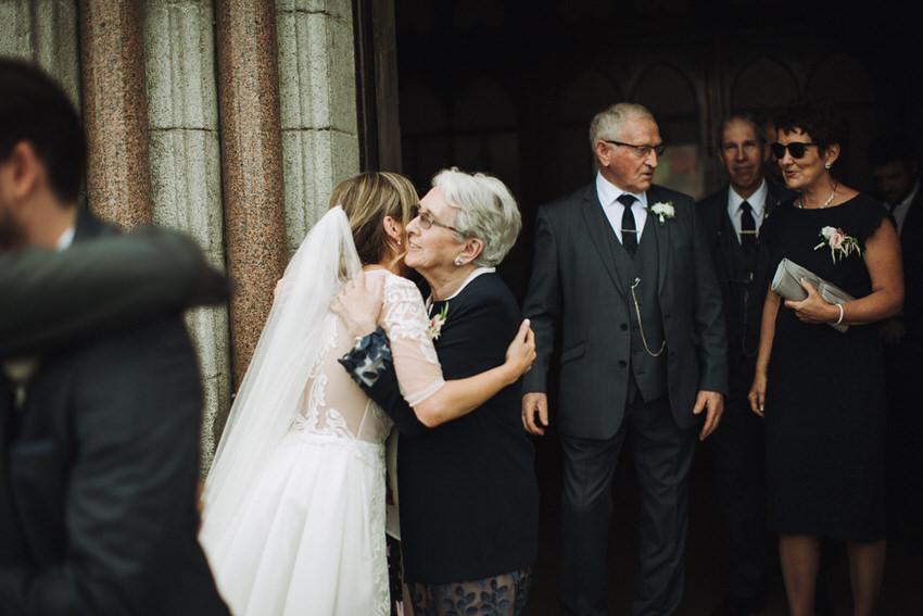 Lisnavagh-House-wedding 0170 157
