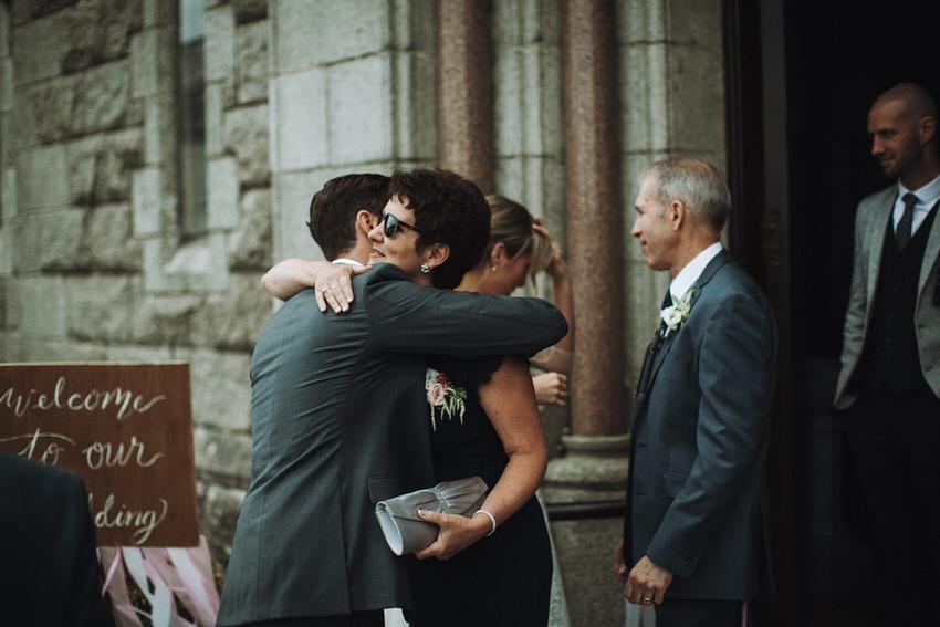 Lisnavagh-House-wedding 0172 159