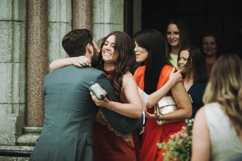 Lisnavagh-House-wedding 0174 161