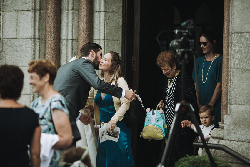 Lisnavagh-House-wedding 0177 164