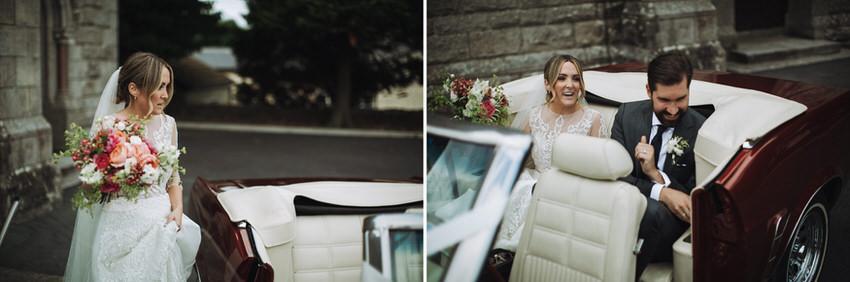 Lisnavagh-House-wedding 0181 168