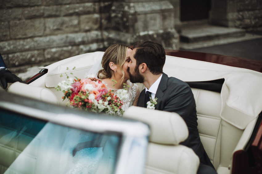 Lisnavagh-House-wedding 0182 169