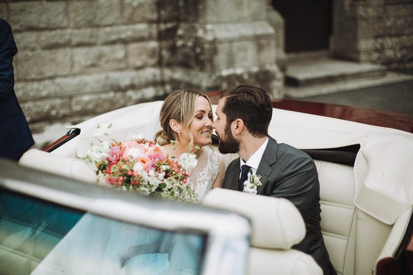 Lisnavagh-House-wedding 0183 170