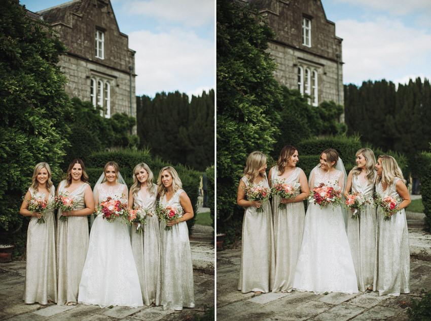 Lisnavagh-House-wedding 0190 177