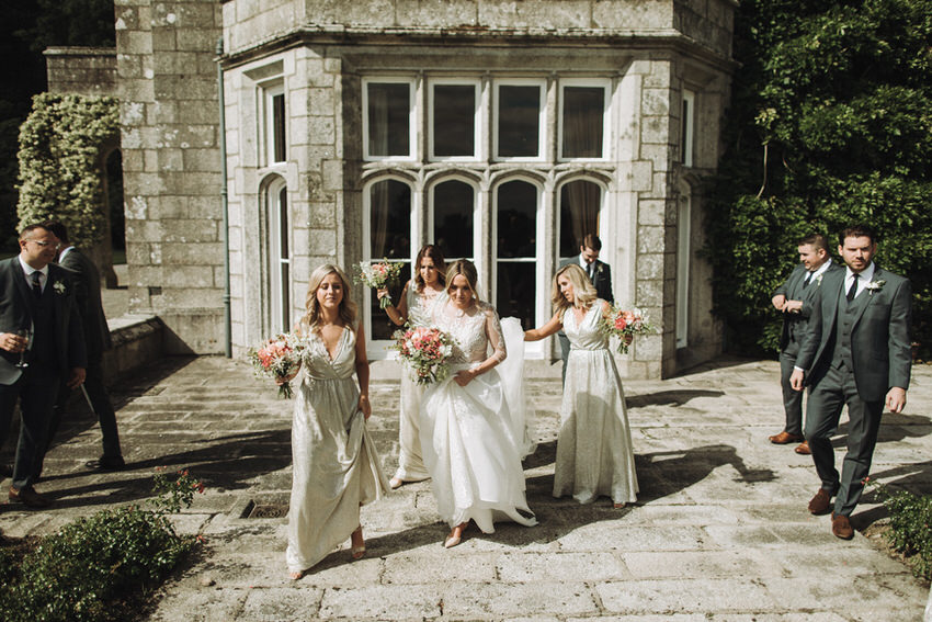 Lisnavagh-House-wedding 0193 180