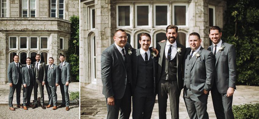 Lisnavagh-House-wedding 0195 182