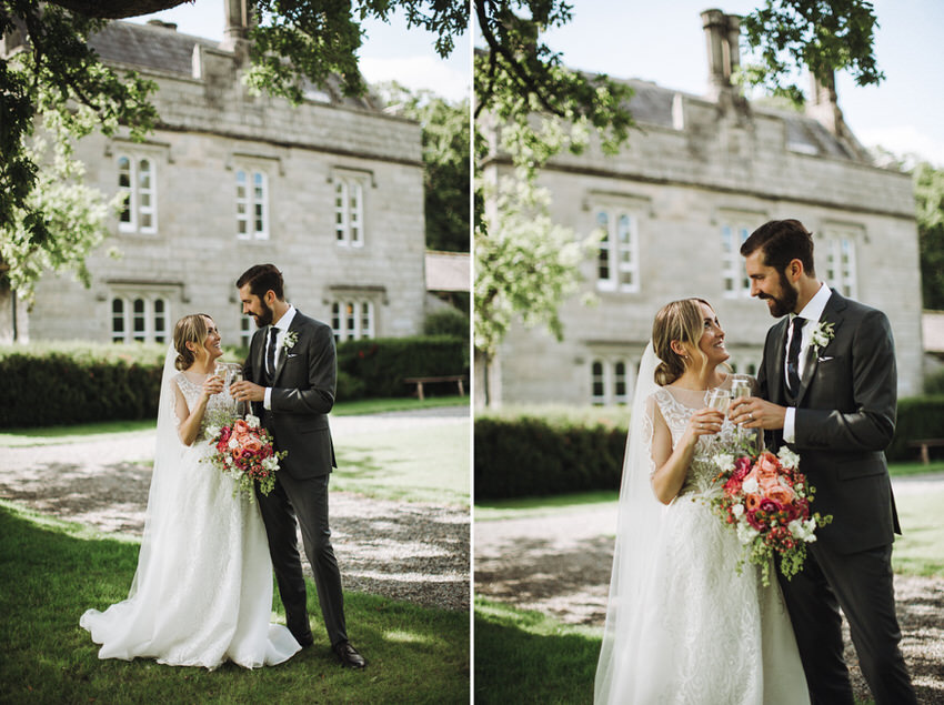 Lisnavagh-House-wedding 0197 184
