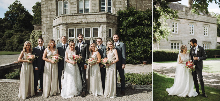 Lisnavagh-House-wedding 0200 187