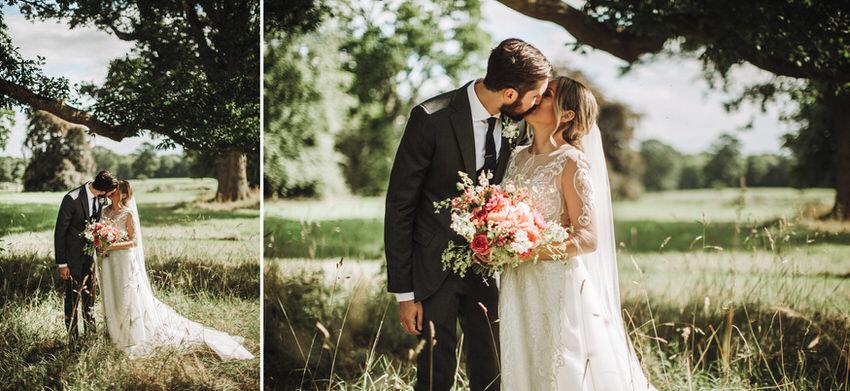 Lisnavagh-House-wedding 0202 189