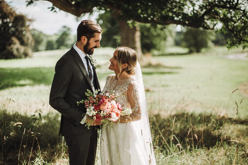 Lisnavagh-House-wedding 0203 190