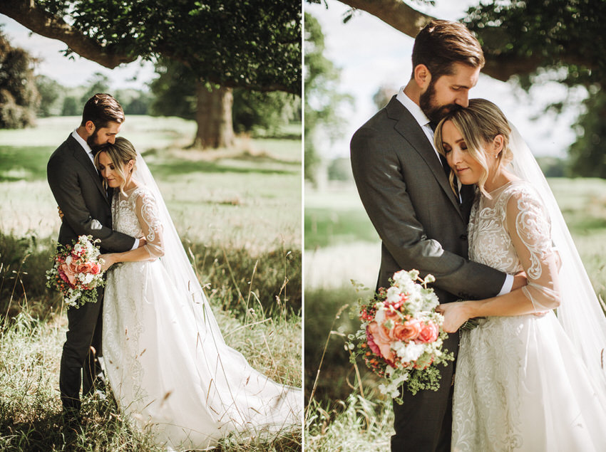 Lisnavagh-House-wedding 0204 191
