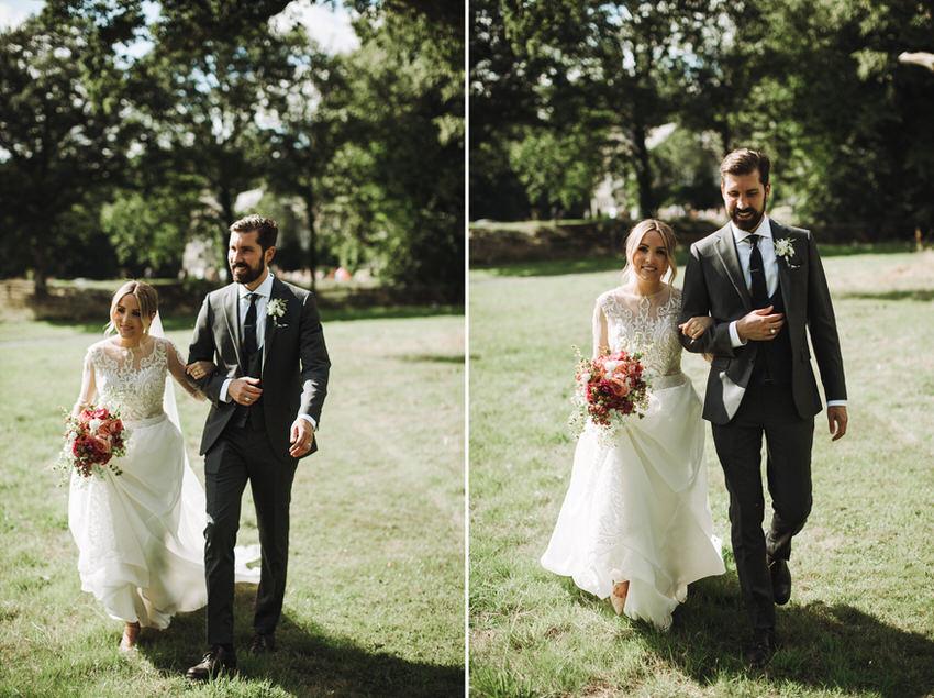 Lisnavagh-House-wedding 0208 194