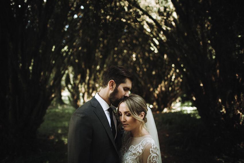 Lisnavagh-House-wedding 0212 198