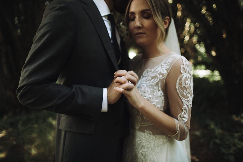 Lisnavagh-House-wedding 0213 197