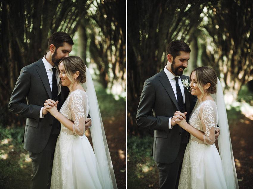 Lisnavagh-House-wedding 0214 199