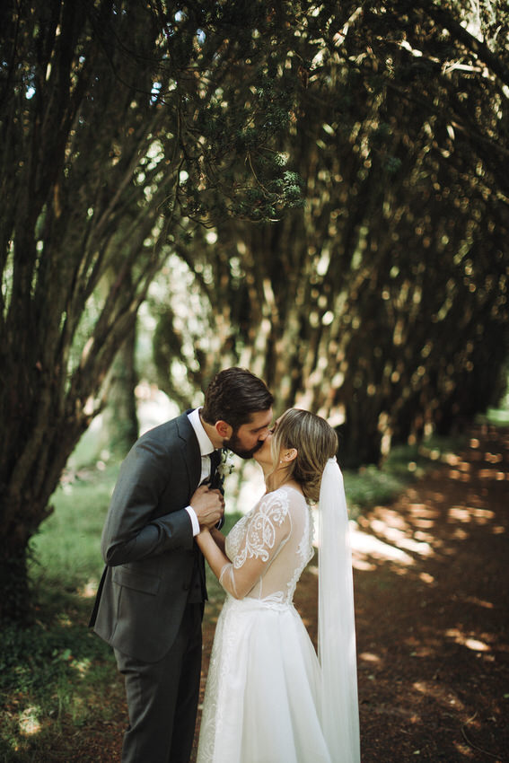 Lisnavagh-House-wedding 0215 200