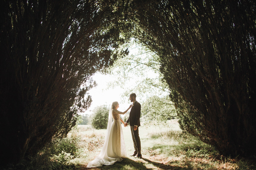 Lisnavagh-House-wedding 0216 201