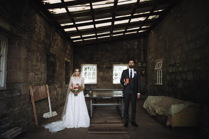 Lisnavagh-House-wedding 0218 203