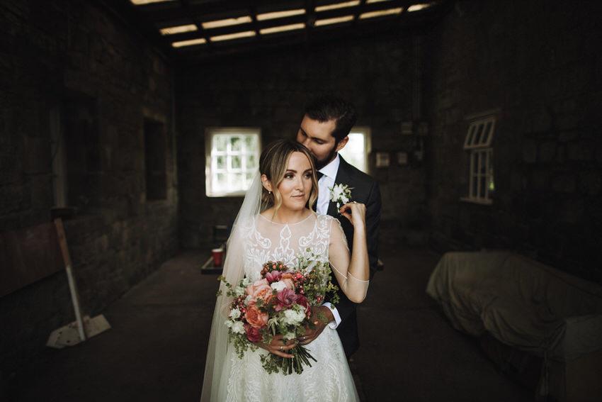 Lisnavagh-House-wedding 0222 206