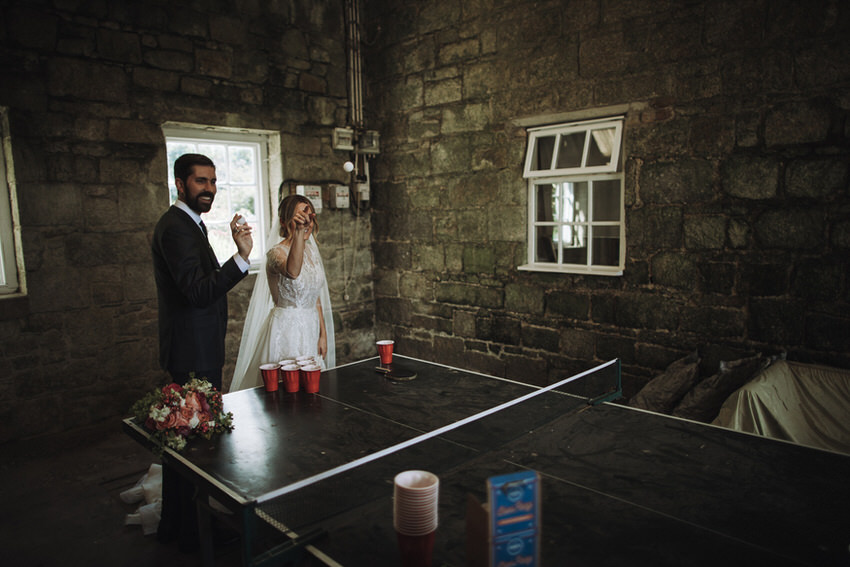 Lisnavagh-House-wedding 0224 208