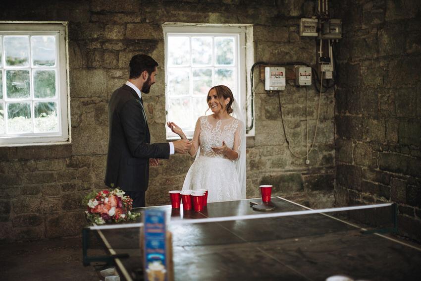 Lisnavagh-House-wedding 0226 210