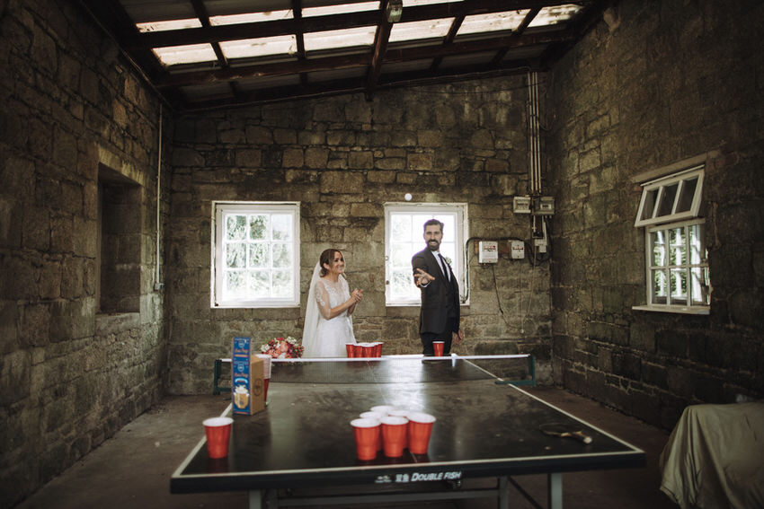 Lisnavagh-House-wedding 0229 212