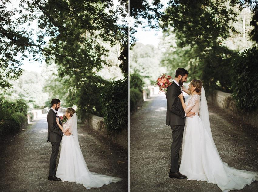 Lisnavagh-House-wedding 0230 213