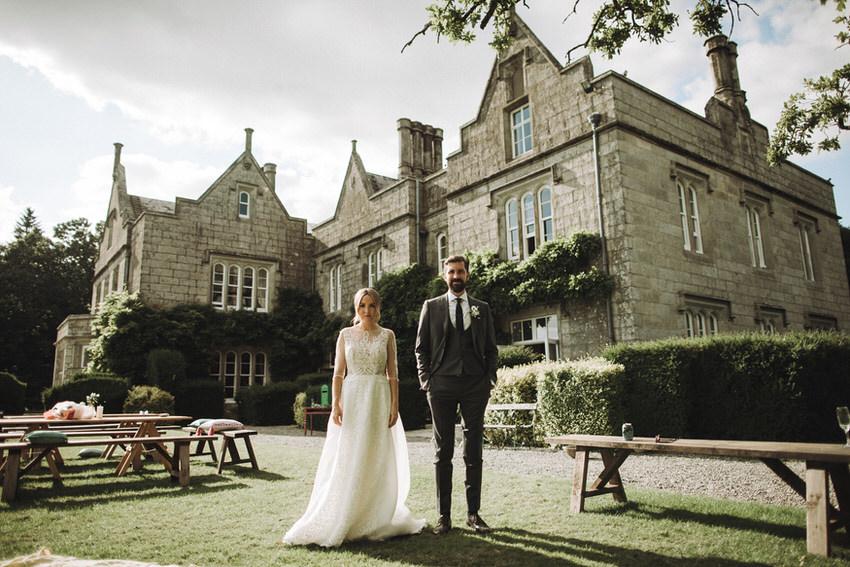 Lisnavagh-House-wedding 0236 219