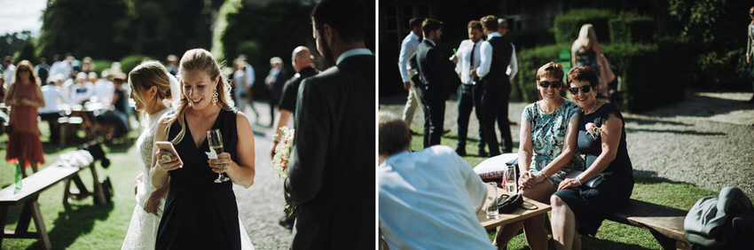Lisnavagh-House-wedding 0237 220