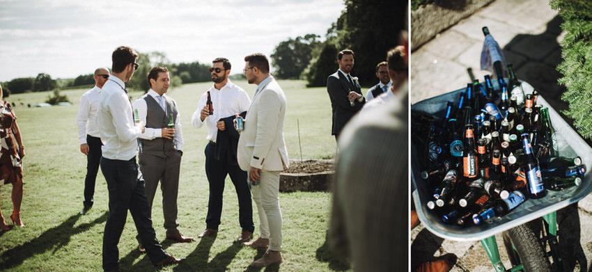 Lisnavagh-House-wedding 0238 221