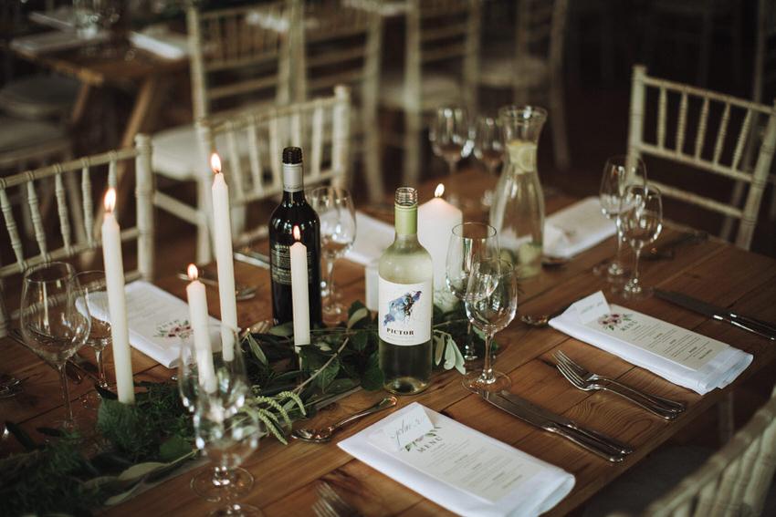 Lisnavagh-House-wedding 0245 228