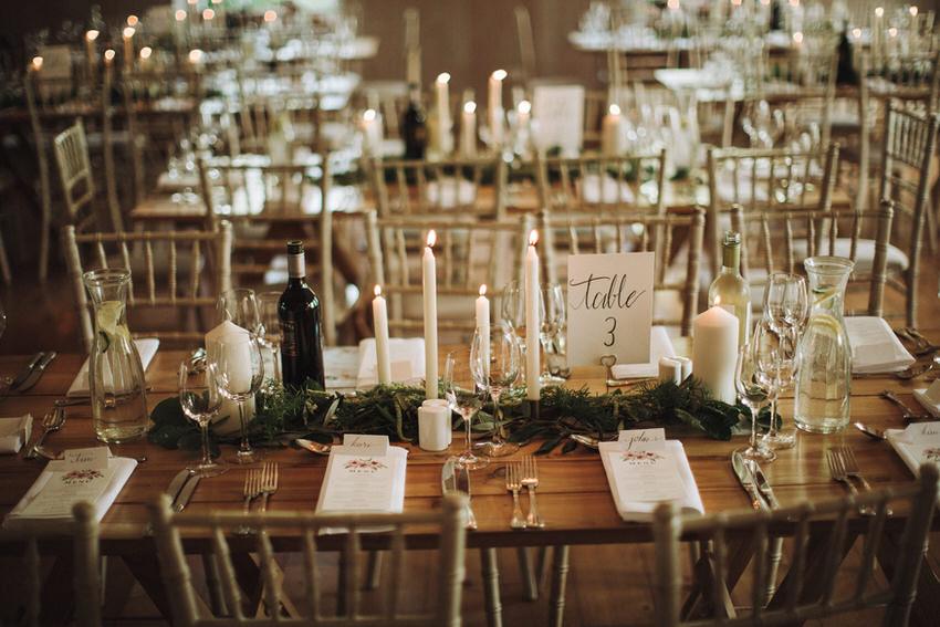 Lisnavagh-House-wedding 0246 229
