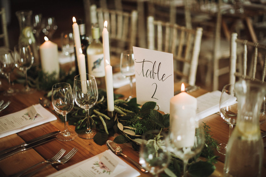 Lisnavagh-House-wedding 0247 230