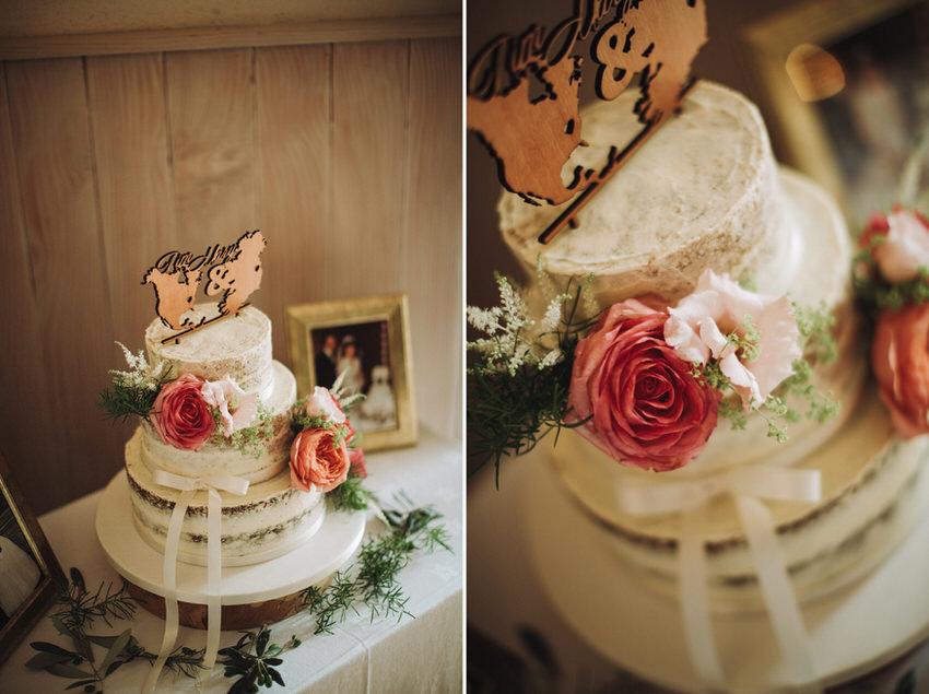 Lisnavagh-House-wedding 0249 232