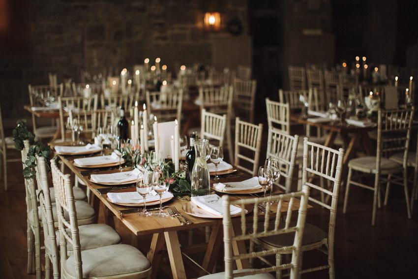Lisnavagh-House-wedding 0250 233