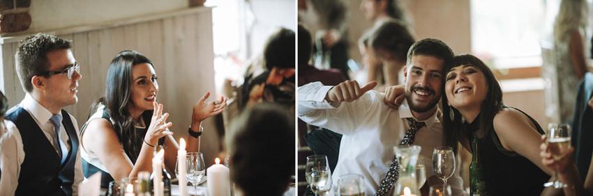Lisnavagh-House-wedding 0253 236