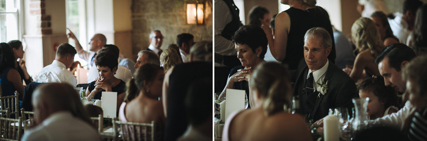 Lisnavagh-House-wedding 0254 237