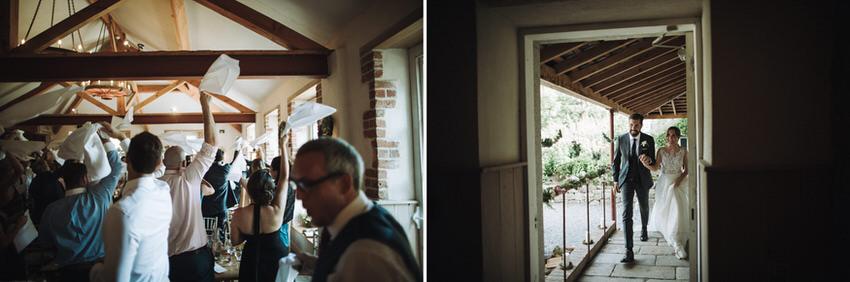 Lisnavagh-House-wedding 0257 240