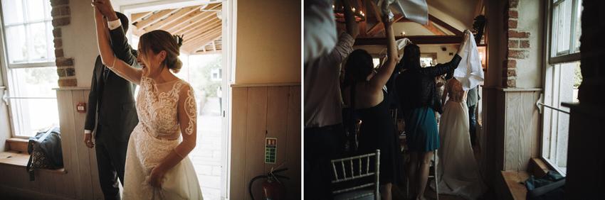 Lisnavagh-House-wedding 0259 242