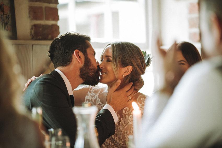 Lisnavagh-House-wedding 0269 252