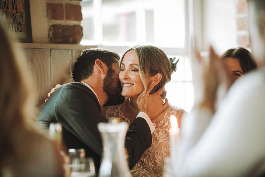 Lisnavagh-House-wedding 0270 253
