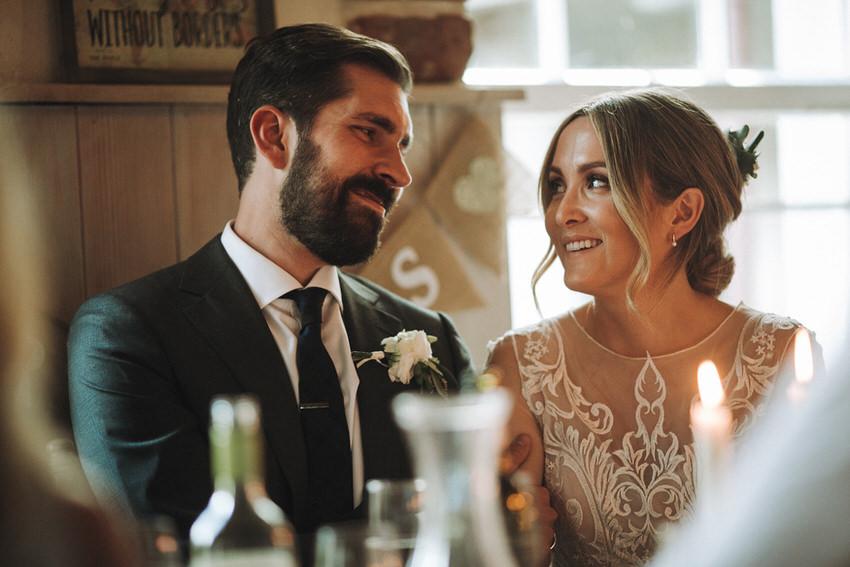 Lisnavagh-House-wedding 0272 255