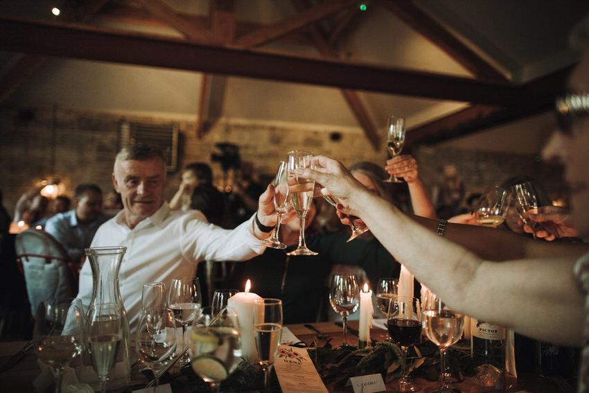 Lisnavagh-House-wedding 0274 257