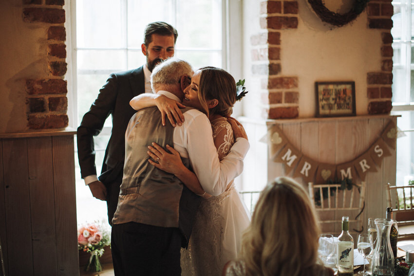 Lisnavagh-House-wedding 0275 258