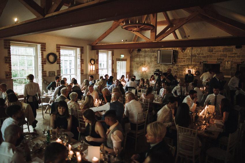 Lisnavagh-House-wedding 0276 259