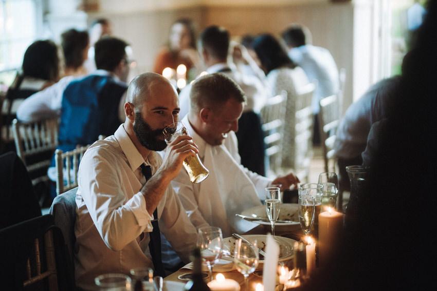 Lisnavagh-House-wedding 0277 260