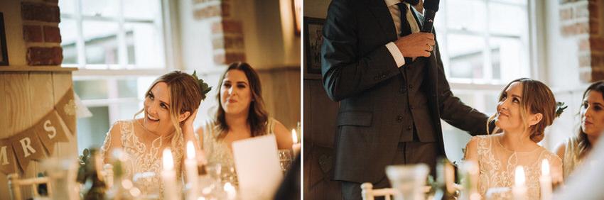 Lisnavagh-House-wedding 0280 263