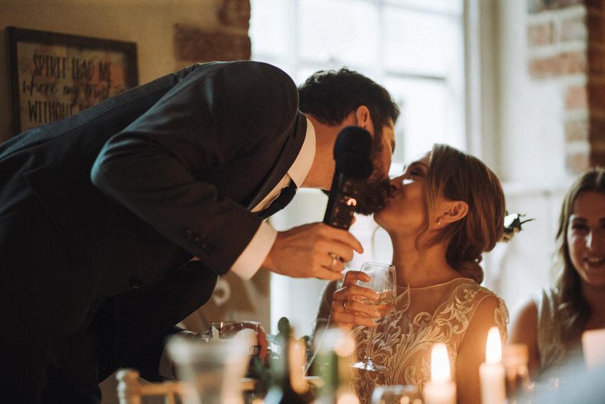 Lisnavagh-House-wedding 0282 265